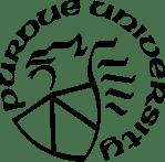 1200px-Purdue_University_seal.svg